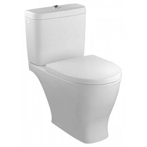 Pack WC sortie vario - Odéon UP