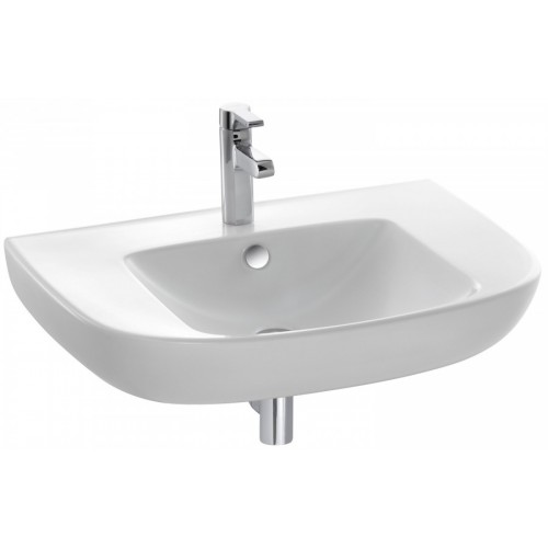 Lavabo design & confort 70 cm - Odeon up