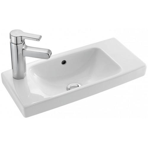 Lave mains compact & confort - Odéon UP