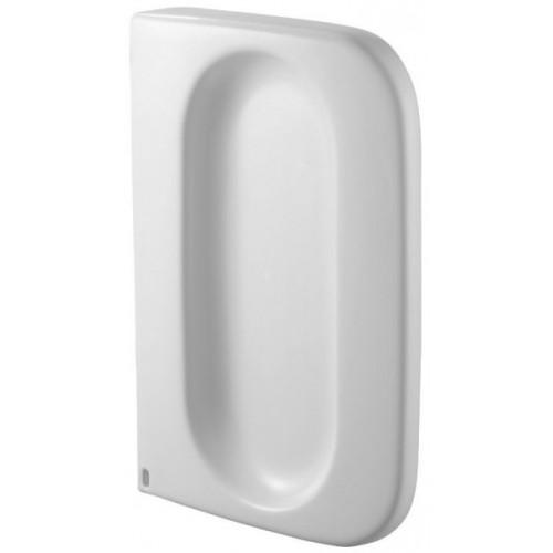 Collectivité - Séparation d'urinoir