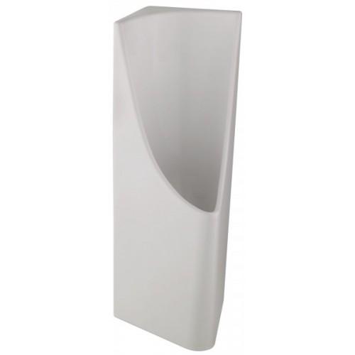 Struktura - Urinoir sans eau