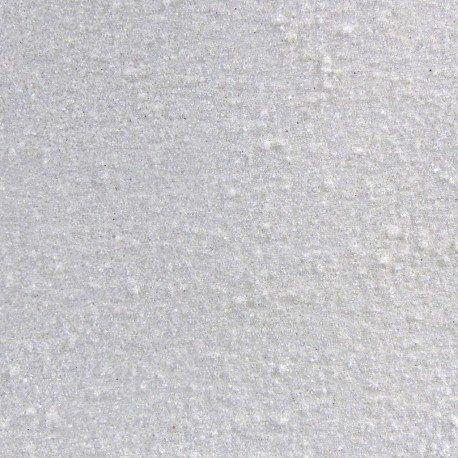 Billes de verre 125-600 microns