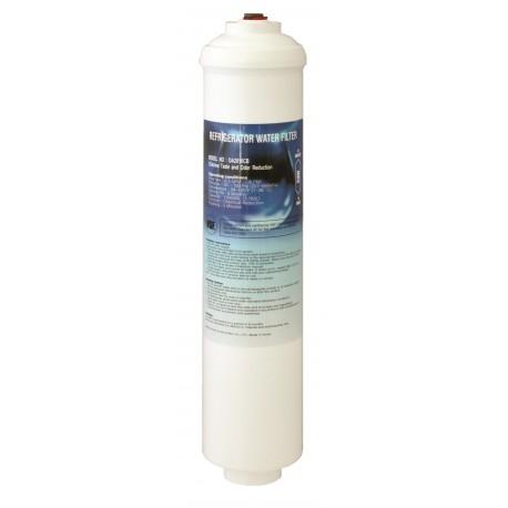 Filtre épurateur pour fontaines à eau