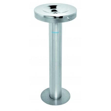 Fontaine à eau pour l'éxtérieur