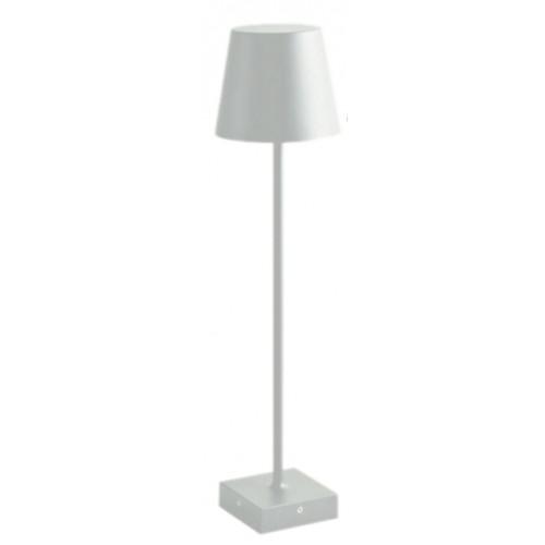 Lampe sur pied extérieure - Giorgio