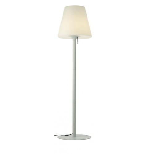 Lampe de jardin confort - Pino