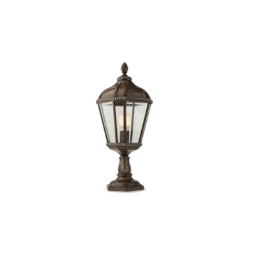 Lampadaire design antique - Essen