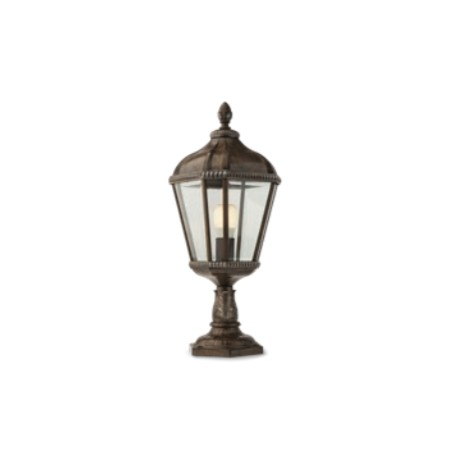 Lampadaire design antique - Essen