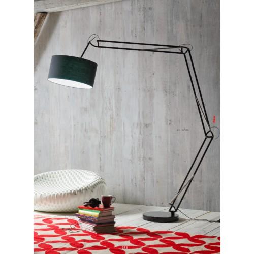 Lampe décorative d'intérieur - Azar