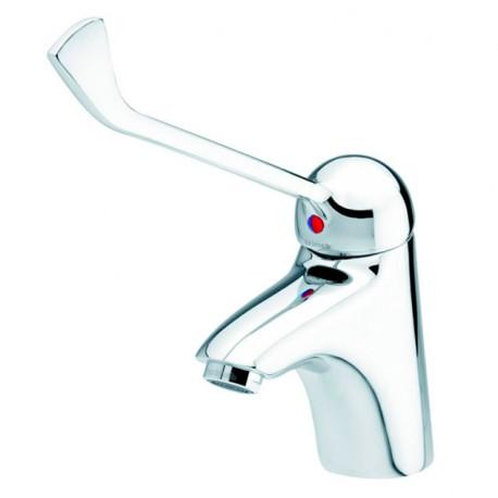 Mitigeur de lavabo ergonomique - Eco