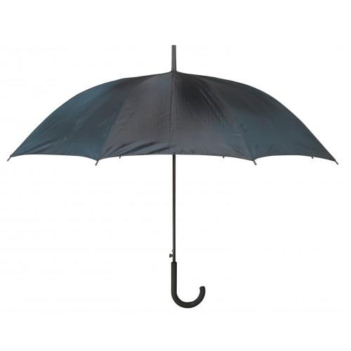 Parapluie en polyester à ouverture automatique