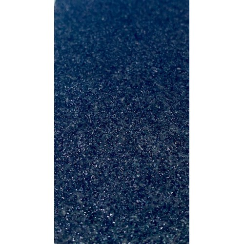 Granit noir zimbabwe poli brillant