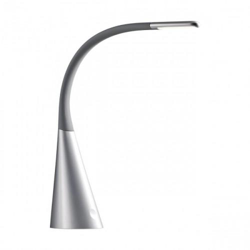 Lampe Alias avec port USB