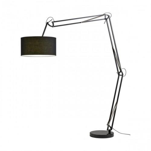 Lampe Azar