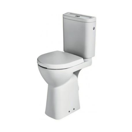 Pack WC surélevé accessibilité