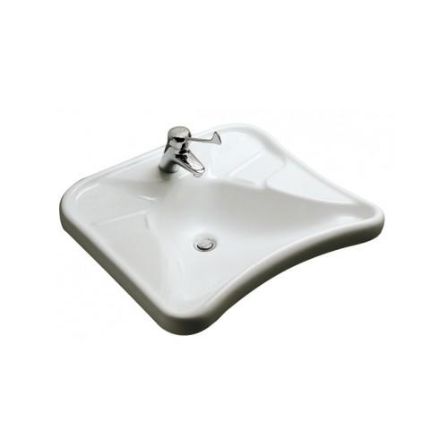 Lavabo Matura PMR