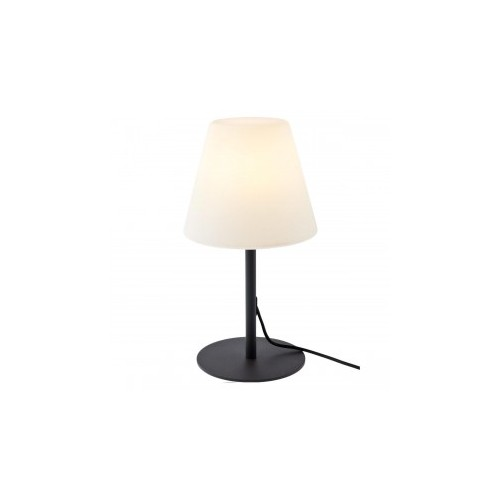 Lampe de table - Pino
