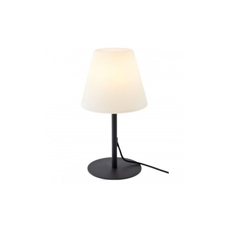Lampe de table design - Pino