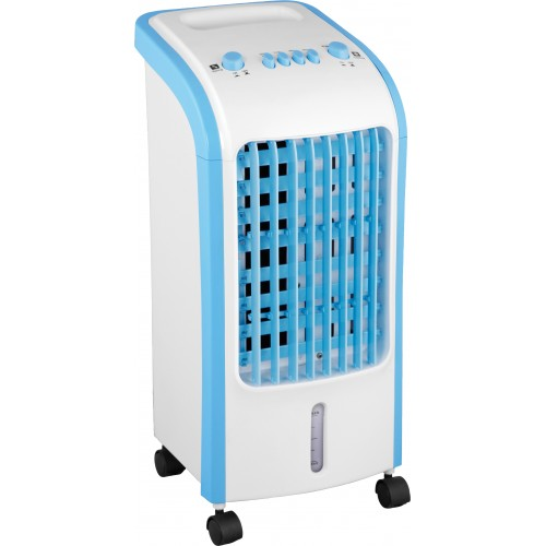 Refroidisseur d'air évaporatif