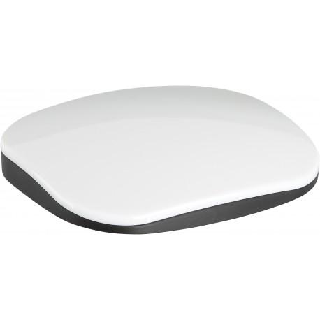 Périphérique de diffusion wifi e-audio