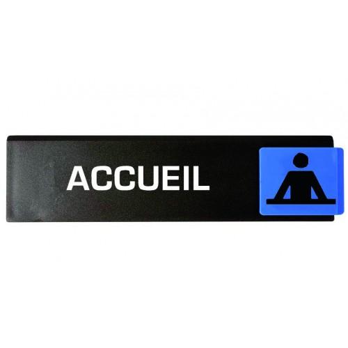 Plaquettes Europe Design - Accueil