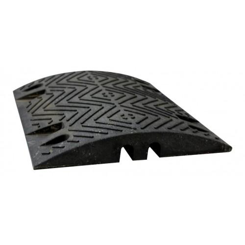 Ralentisseur Parking - Module Droit 50 mm